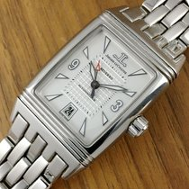 Jaeger-LeCoultre Reverso Automatic 290.880.602 – Mens Watch