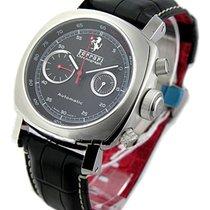 Panerai FER 004 Ferrari Chronograph GrandTurismo