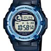 Casio Baby G Bluerella Men´s Watch