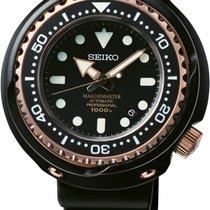 Seiko Marinemaster Professional 1000 m Diver's