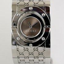 Gucci The Twirl YA112510