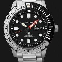 Seiko PROSPEX SRP587K1  Divers automatic 200m
