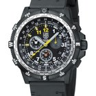 Luminox XL.8841.KM.SET Recon Team Leader Chrono 8840 Serie...