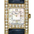 Chopard H watch Ladies Watch