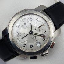 Baume & Mercier Capeland Chronograph Automatic - MV045216