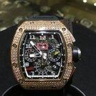 Richard Mille RM 011