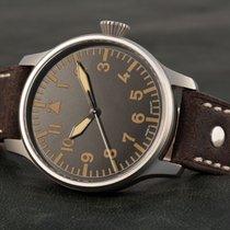 Aristo Vintage42 Limited