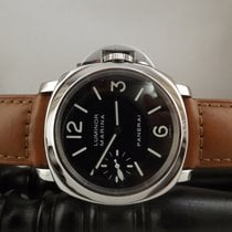 Panerai Luminor Panerai Pam001 - Luminor Marina anno 2001 D...