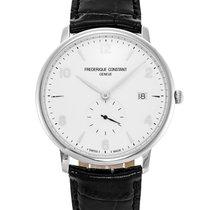 Frederique Constant Watch Slim Line FC-245SA5S6