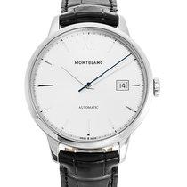 Montblanc Watch Heritage 111622