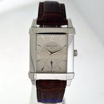Patek Philippe Gondolo 5111G Pre-Owned
