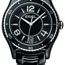 Ebel X-1 34 MM - 100 % NEW - FREE SHIPPING