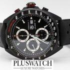 TAG Heuer Formula 1 Automatic Chronograph CAZ2011.FT8024