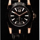 Roger Dubuis EasyDiver Automatic