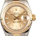 Rolex Oyster Perpetual Lady Datejust 26mm