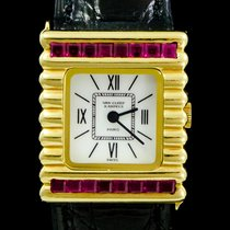Van Cleef & Arpels Vintage