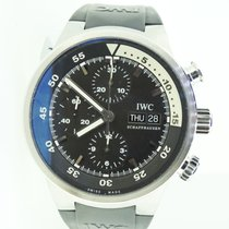 IWC Aquatimer
