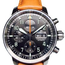 Fortis Flieger Professional Chronograph 705.21.11 L 28