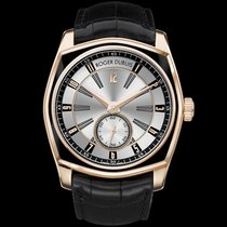 Roger Dubuis [NEW] La Monegasque Automatic RDDBMG0000 (Retail:...