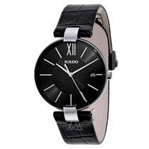 Rado Men's Coupole L Watch