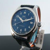 IWC Pilot's Watch Automatic 36 IW324008