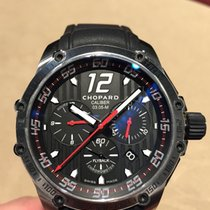 Chopard SuperFast Chrono Flyback