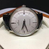 Junghans Meister Chronometer Automatic full set