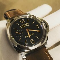 Panerai Luminor Marina 1950 3 Days PAM 00422