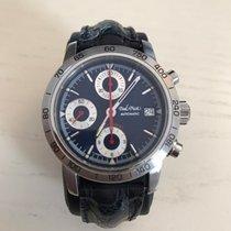 Paul Picot Chronosport Automatic – Men's wristwatch
