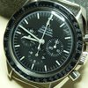 Omega 1969 Speedmaster PreMoon