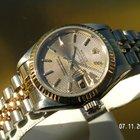 Rolex Lady Datejust Ladies Watch 69173