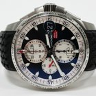 Chopard Mille Miglia GT XL Chronograph Limited Edition