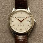 Baume & Mercier Clifton - 2014 - NEU - 41mm