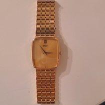 4c31e23fdb0b reloj seiko oro precio