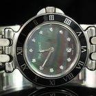 Pequignet Moorea Lady diamonds