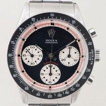 Rolex PAUL NEWMAN ref 6264 Mousquetaire dial