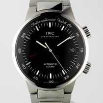 IWC GST