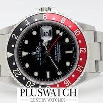 ロレックス (Rolex) Gmt Master II 16710 Seriale D 2006 0706