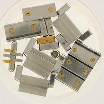 Cartier Set of links