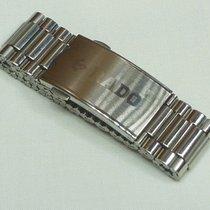 Rado Bracciale / Bracelet in acciaio ansa mm 18