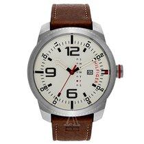 Tommy Hilfiger Men's Graham Watch