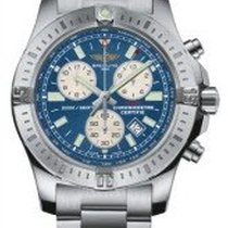 Breitling A7338811.C905.173A Colt Chronograph Quartz in Steel...