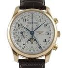 Longines Master Collection Ref. L2.673.8.78.3