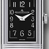 Jaeger-LeCoultre Reverso One Réedition