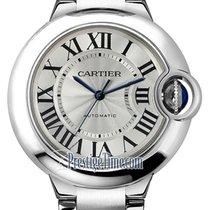 Cartier w6920071