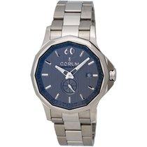 Corum Admirals Cup Legend 42 Automatic Men's Watch 395.101.20/...