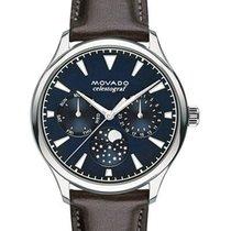 Movado Heritage Women's Watch 3650009