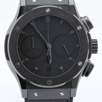 Hublot Classic Fusion Limited To 500 Pieces