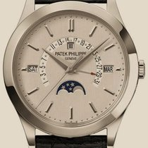 Patek Philippe Grand Complications 5496