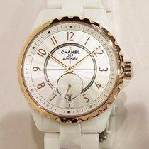 香奈儿 (Chanel) H3839